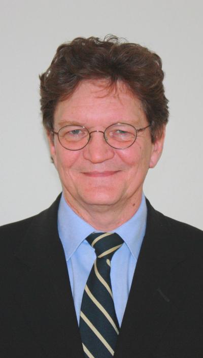 Rechtanwalt München, Rolf Frank Rechtsanwalt, Kanzlei München